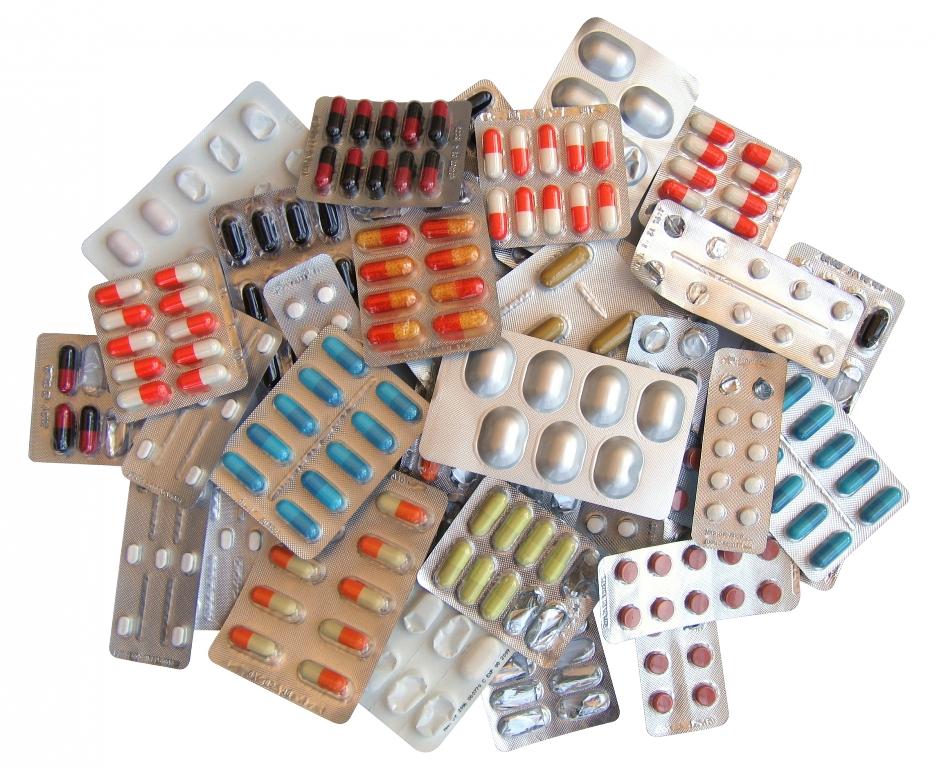 Buy OFLOXACIN TABLETS IP 200 MG