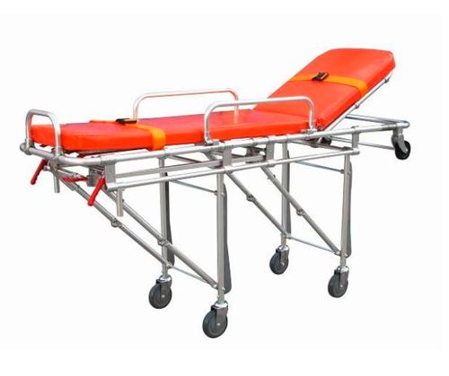 Buy Hospital Stretchers