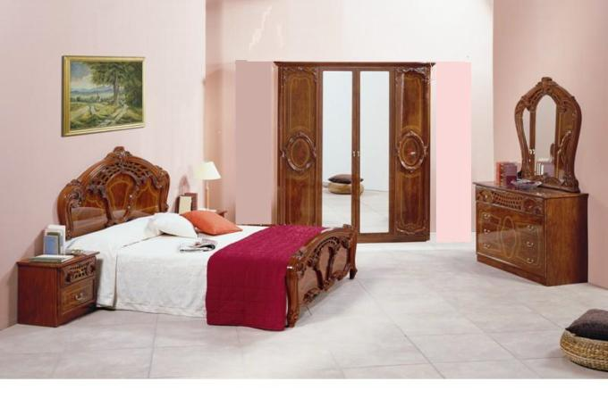bedroom sets buy in bangalore