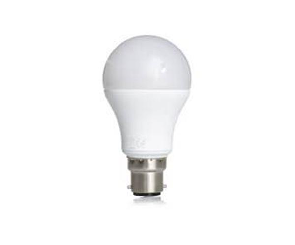 Buy LED Bulb