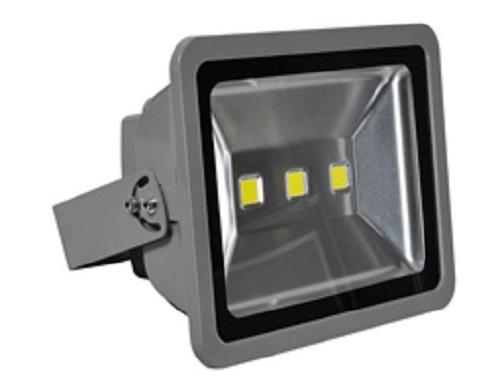 Buy LED FLOOD LIGHTS