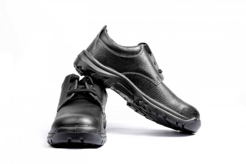 Купить Aglet-Raptor обувь промышленной безопасности
