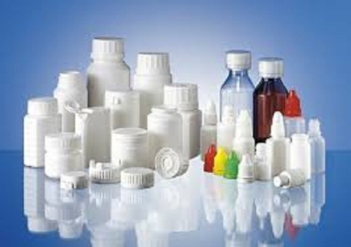 Buy PACKING MATERIAL AND MACHINERY