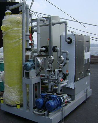 Buy Medical Gas Pipeline Systems