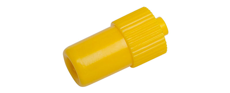 Buy Injection Stopper