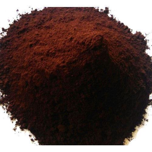 Buy Chicory Powder