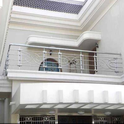 stainless steel balcony buy stainless steel balcony