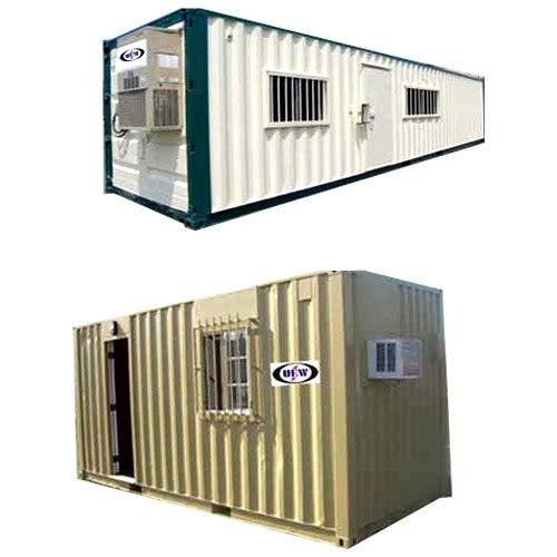 Buy Meta Cabin