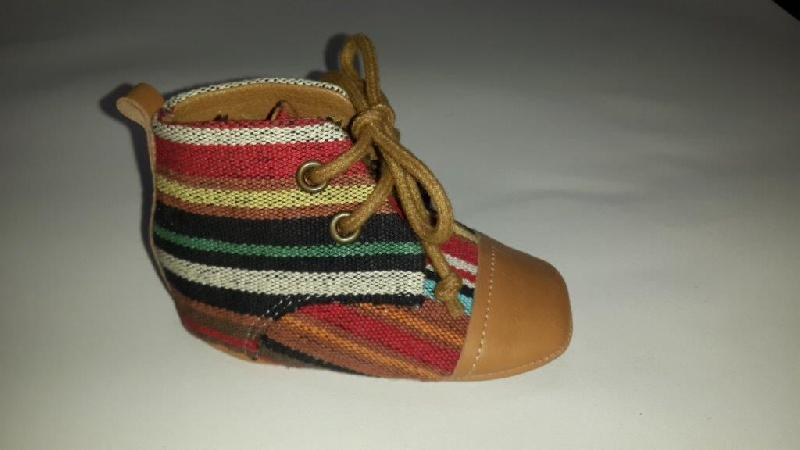 Buy Kids shoes