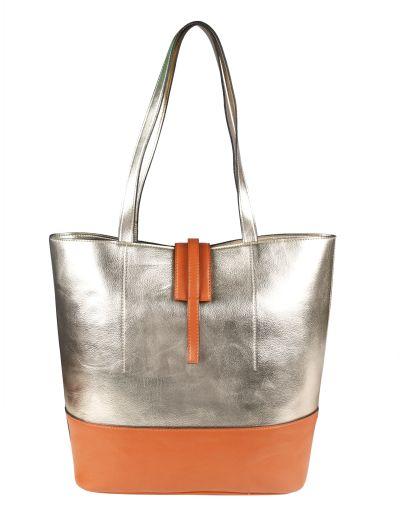 Купить Женские сумки