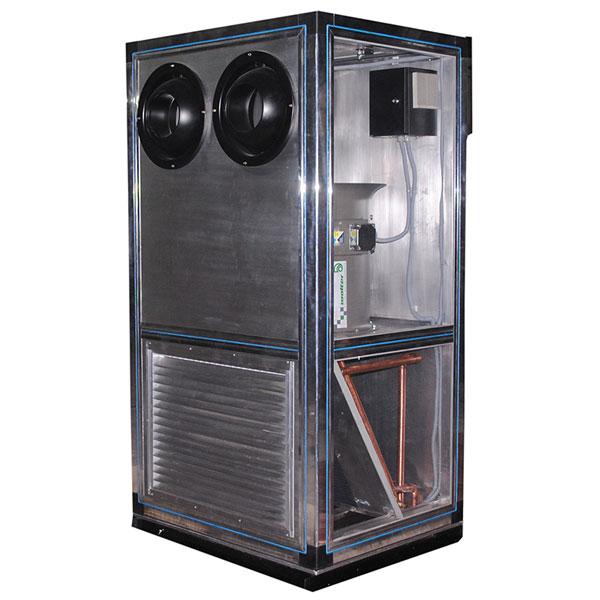 Buy Modular Air Handling Unit (WDHSA)