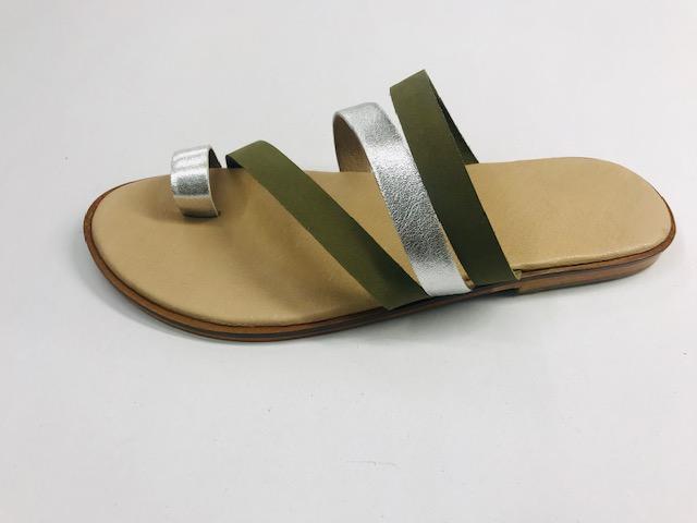 Buy Women Flat Sandels