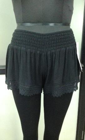 Buy Women Shorts