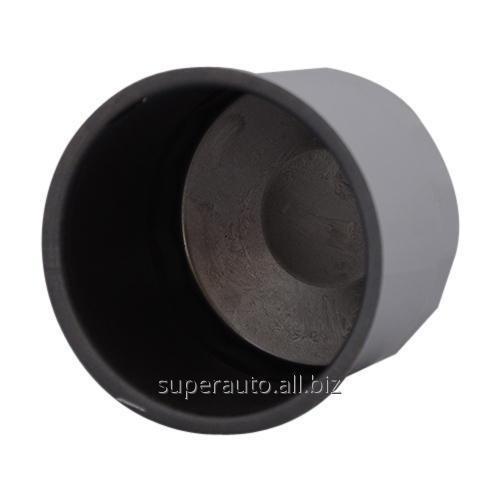 Buy Automotive (Maruti) Oil Filter