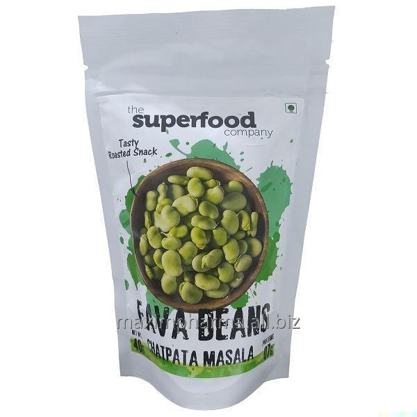 Buy Fava Beans