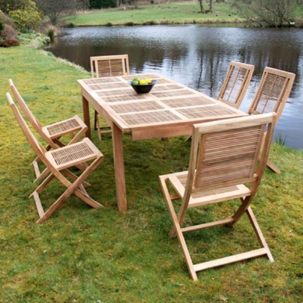 Garden Furniture India wooden garden furniture — buy wooden garden furniture, price
