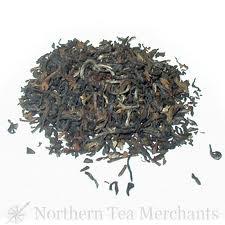 Buy Orthodox Tea