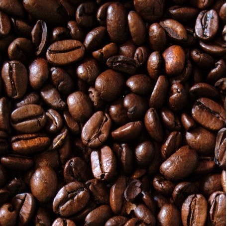 Buy Top Quality Arabica Roasted Coffee Bean