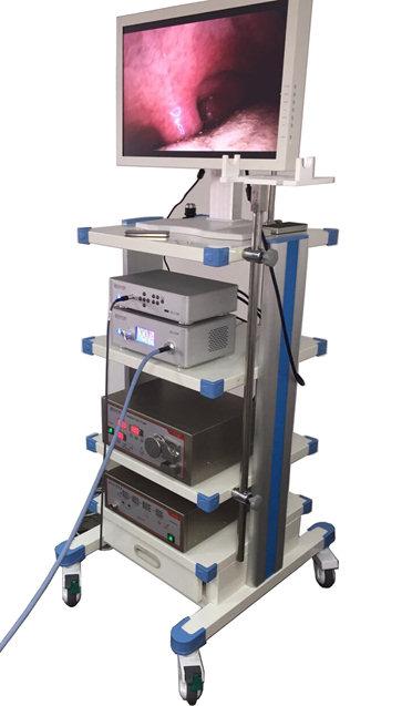 Buy Laparoscopy Instruments & Equipments