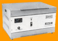 Buy Constant Voltage Transformer
