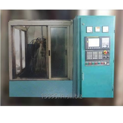 Buy Induction Hardening machine