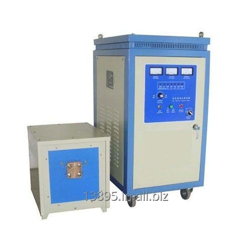 Buy HIGH FREQUENCY INDUCTION WELDING MACHINE