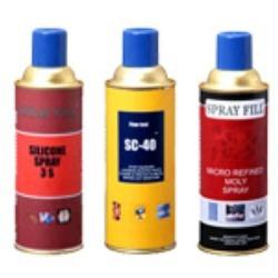 Buy Lubricant Sprays