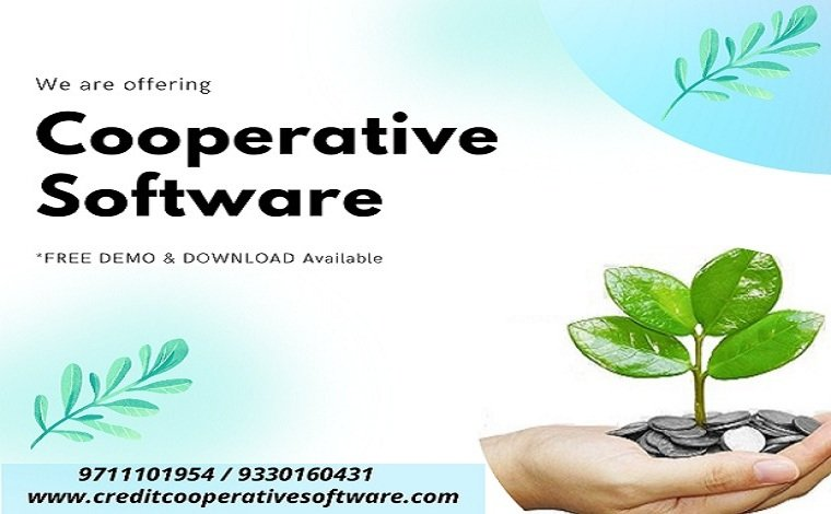 Buy Cooperative Software