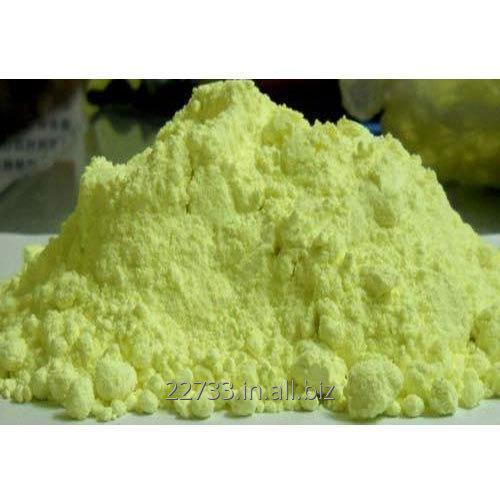 Buy Sulphur Powder
