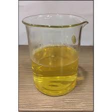 Buy AOS liquid
