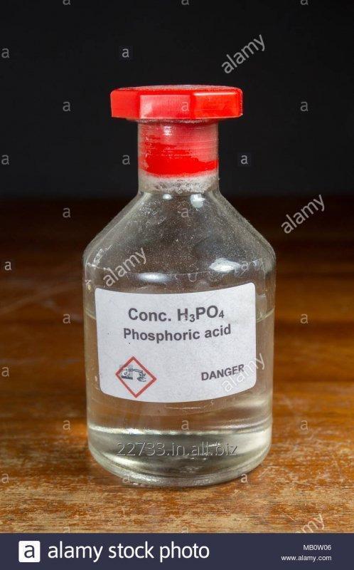 Buy Phosporic acid