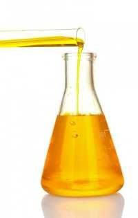 Buy PINE OIL