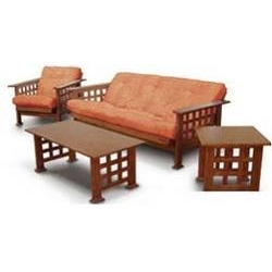 Wooden sofa set — Buy Wooden sofa set, Price , Photo Wooden sofa ...