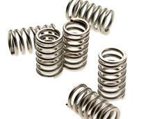 Buy Spring Steel Wires