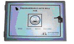 Buy Programmable Autobell
