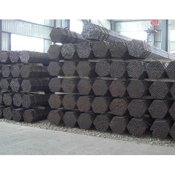 Buy ERW Pipes