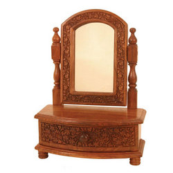 Teak Wood Chair India ANTIQUE BENCH FOR SALE IN INDIA TEAK WOOD