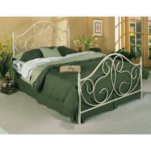 steel beds 2