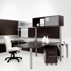 Office Chair Design India office furniture seating worldIndian