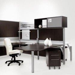Office cabin furniture buy in Noida