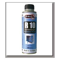 Buy Radiator & Power Steering Additives