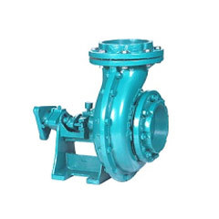 Buy Centrifugal Water Pumps