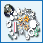 Engineering Products And Components