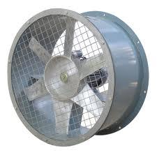 Buy Axial Flow Fan