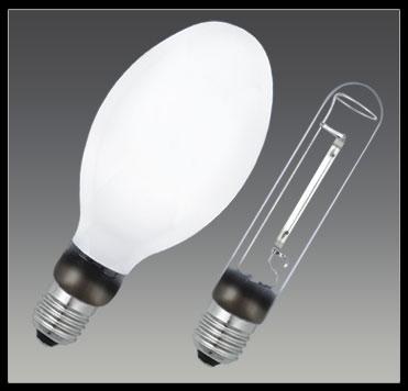 Buy Lamps, High Pressure Sodium Vapour
