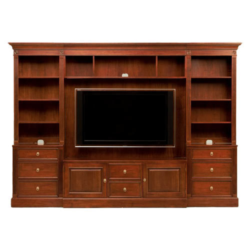 Charmant Wooden TV Cabinets