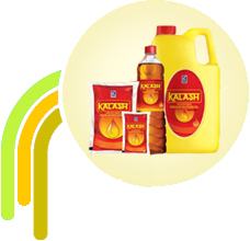 buy Kalash Mustard Oil