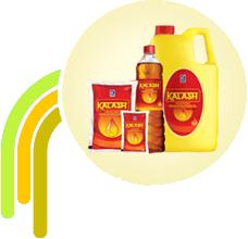 Buy Kalash Mustard Oil