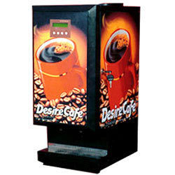 digital e load vending machine Vengo labs' vending machines serve digital ads on 1,400 screens, most of which are on university grounds or in gyms.