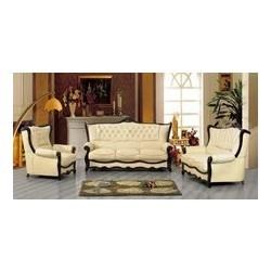 Stylish Sofas